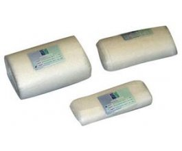 Netkaná textilie spreader mat pro techniku NFT Nutriculture, 30,48m x 20cm