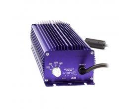 Elektronický předřadník Lumatek 600W, 230V se čtyřpolohovou regulací