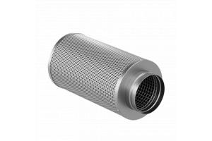 Filtr COLT 1000m3/h, 160mm