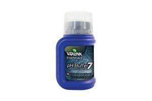 Kalibrovací roztok Essentials VitaLink pH 7,01 - 250ml