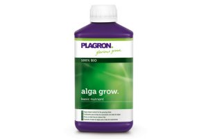Plagron Alga Grow, 500ml