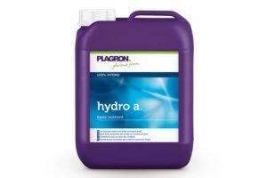 Plagron Hydro A+B, 20L