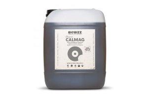 BioBizz CalMag, 10L