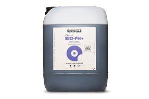 BioBizz pH+, 10L