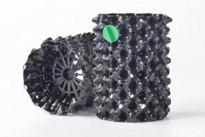 Air-Pot® květináč - set 100ks, 1L