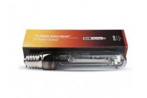 Výbojka GIB Lighting Flower Spectrum XTreme Output 250W HPS