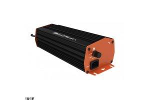 Elektronický předřadník GIB NXE 600W DUAL, 230/400V,