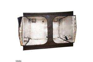 Diamond Box Silver SL300, 300x300x200cm