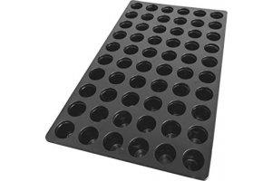 ROOT IT Propagator-sadbovač na 60 sazenic-1ks(52x32x4,5cm)