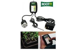 ROOT IT Thermostat