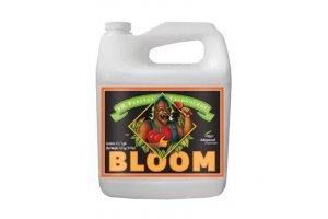Advanced Nutrients pH Perfect Bloom 10 L