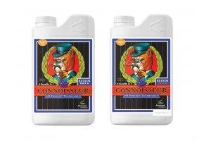 Advanced Nutrients pH Perfect Connoisseur Bloom Part A 1 L
