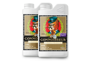 Advanced Nutrients pH Perfect Connoisseur COCO Bloom Part A 1L