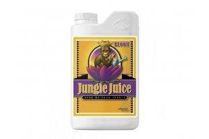 Advanced Nutrients Jungle Juice Bloom 4 L