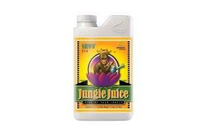 Advanced Nutrients Jungle Juice Grow 4 L