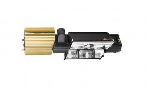 DimLux Expert Series CMH 630W Dual Full Spectrum