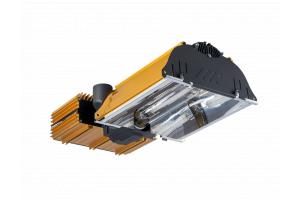 DimLux Expert Series MK-II armatuur 600W EL UHF, complete fixture