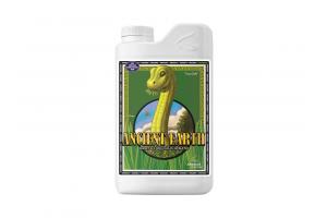Advanced Nutrients Ancient Earth Organic 4 L
