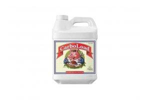 Advanced Nutrients CarboLoad Liquid 4 L