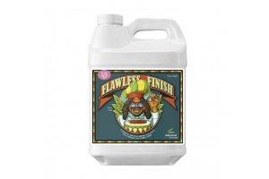 Advanced Nutrients Flawless Finish 1 L