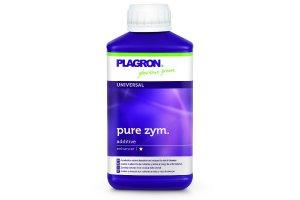 Plagron Pure Zym, 250ml