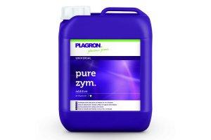 Plagron Pure Zym, 10L