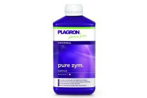 Plagron Pure Zym, 500ml
