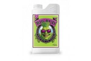 Advanced Nutrients Big Bud Liquid 4 L