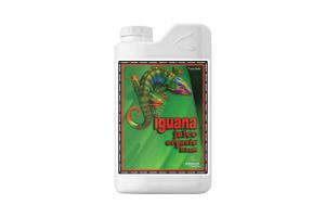 Advanced Nutrients Iguana Juice Organic Bloom OIM 23L