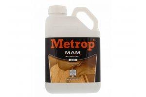 Metrop MAM8, 5L