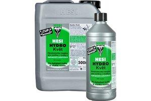 Hesi Hydro Bloom, 1L