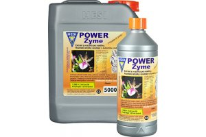 Hesi PowerZyme, 1L