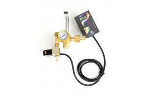 DOSIS CO2 dávkovač a kontroler ppm