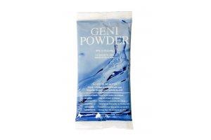 GENI Shooting Powder 1sáček, 65g