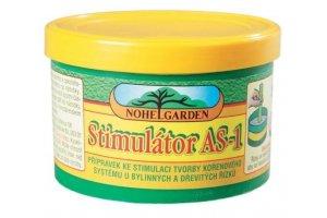 Kořenový stimulátor AS-1