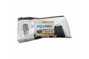 Autopot nádradní set Easy2grow Kit + NEW AQUAvalve5