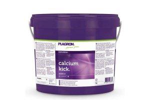Plagron Calcium Kick, 5kg