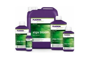 Plagron Alga Bloom, 500ml