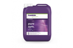 Plagron Pure Zym, 20L