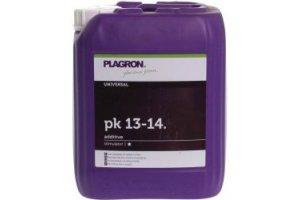 Plagron PK 13-14, 20L