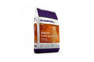 Plagron Cocos Perlite 70/30, 50L