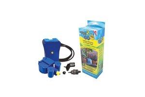 Autopot Easy2GO Kit