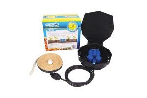 Autopot AQUAbox Spyder - zavlažovací hydroponický systém