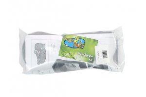Autopot nádradní set Easy2grow Kit