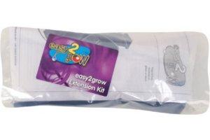 Autopot nádradní set Easy2grow Extension Kit