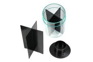 Plastová dělící mřížka Divider pro Tightpac 290ml