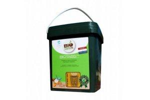 Biotabs Tablety box, 400ks