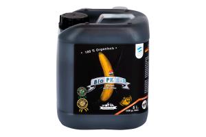Biotabs - Bio PK 5-8 - 5000ml