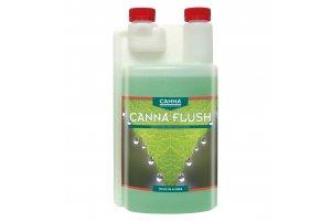 Canna Flush, 250ml
