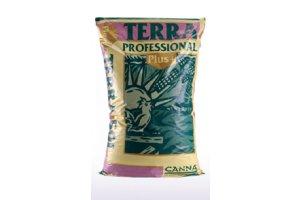 Canna Terra Professional Plus, 50L